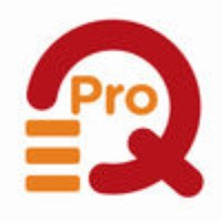 iWordQ Pro US