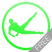 Daily Leg Workout FREE