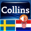 Audio Collins Mini Gem Swedish