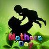 I Luv My Mom