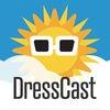 DressCast