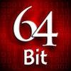 64 Bit Calculator HD