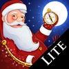 Santa Tracker Lite
