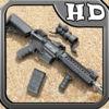 Guns Builder HD