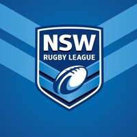 Official 2015 NSW Rugby League