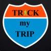 Track My Trip