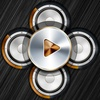 Multiroom Music/Radio Player by WHAALE for AirPlay(TM) speakers