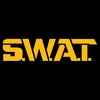 S.W.A.T. Magazine Monthly