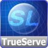 TrueServe SL