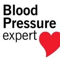Blood Pressure Expert