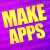 How to Make Apps