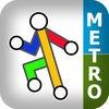San Francisco Metro