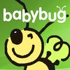 Babybug Magazine: read a story, sing a song, and create art with your baby or toddler
