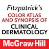 Fitzpatrick's Color Atlas and Synopsis of Clinical Dermatology 7/E