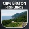 Cape Breton Highlands National Park Travel Guide
