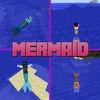 Mermaid Mod Free
