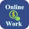Online Work Ideas