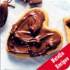 Tasty Nutella Recipes