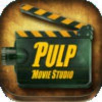 Pulp Movie Studio