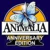 Animalia for iPad