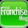 Irish Franchise Magazine