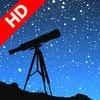Star Tracker HD