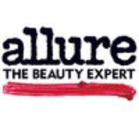 Allure Magazine