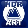 HDR Art