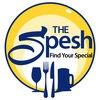 The Spesh