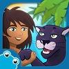 The Jungle Book HD