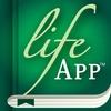 Life Application® Study Bible