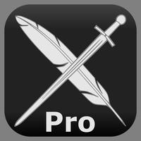 BattleScribe Mobile Pro