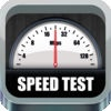 Fake Broadband Speed Test