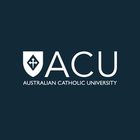 ACU Open Day