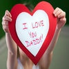 I Love Your Dad e