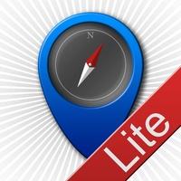 GPS Compass Lite