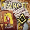 Masonic Tarot Cards