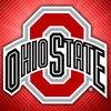 Ohio State Buckeyes College SuperFans