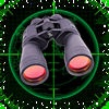 Night Vision Pro for iPhone
