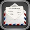 Bills Monitor