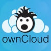 ownCloud Access