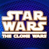 Star Wars: The Clone Wars Magazine