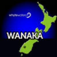 Wanaka Magazine