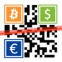 BitScanner