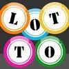 Thailand Lottery