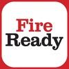 FireReady app