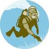 Scuba Diver VR