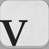 Verses notebook + rhyming dictionary