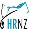 HRNZ Infohorse