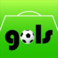 Soccer Fitness Gols